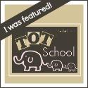 Tot-School-Feature_thumb