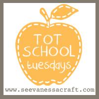 Tot-School-Tuesdays-Button-11
